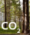 Carbon Assessment and Carbon Neutral Services