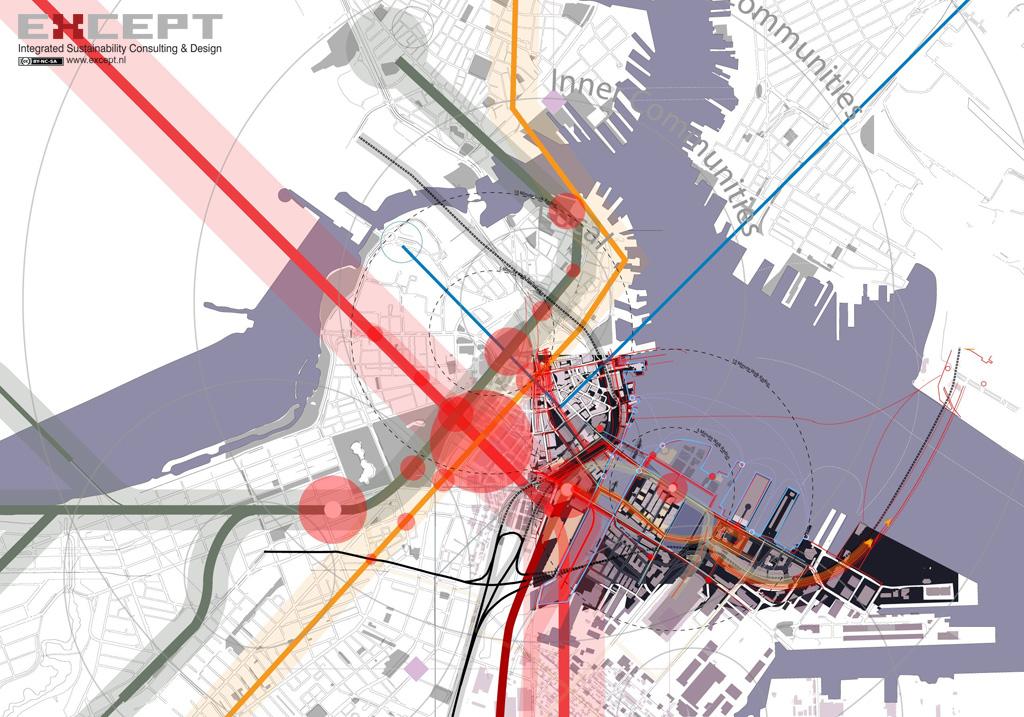 System Maps  U0026 Diagrams